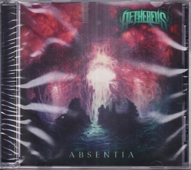 AETHEREUS 『Absentia』
