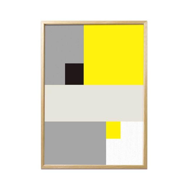 square_yellow