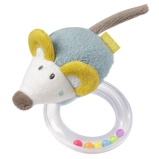 フェーンリング マウス