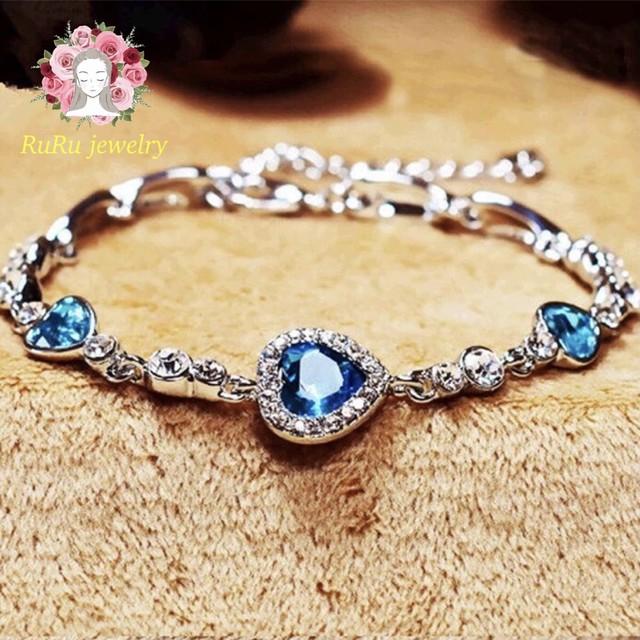Holy love(bracelet)