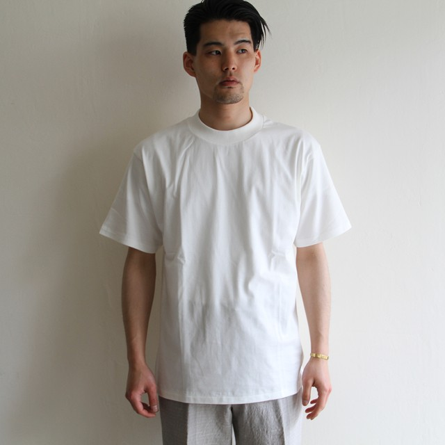 is-ness music【 mens 】disco t-shirts