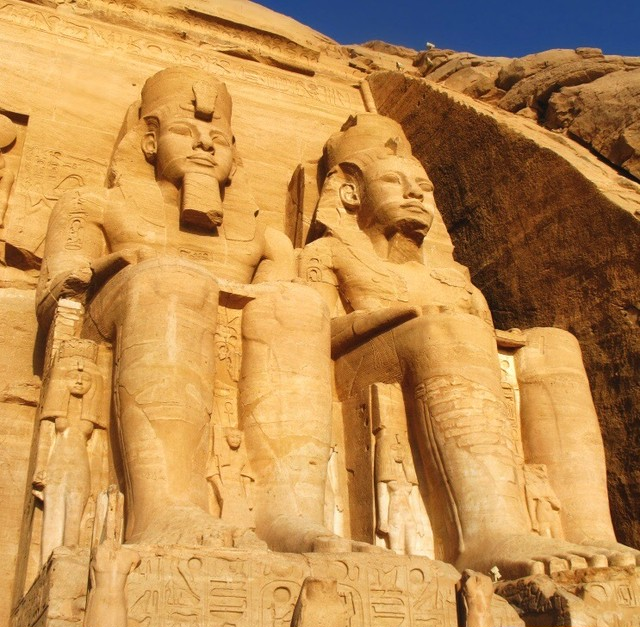 only Ramesses(5ml)