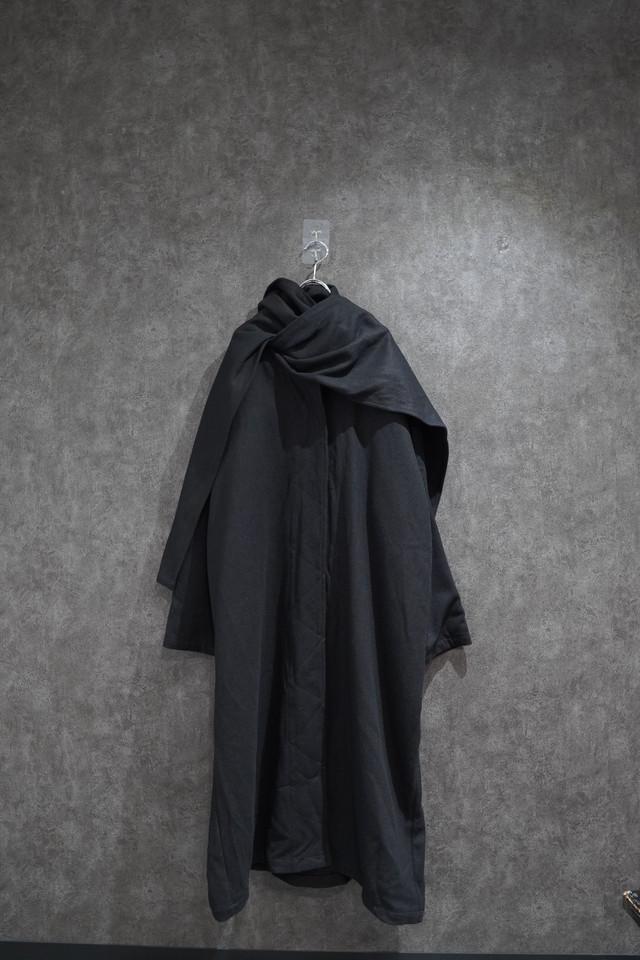 keisukeyoneda tabi coat