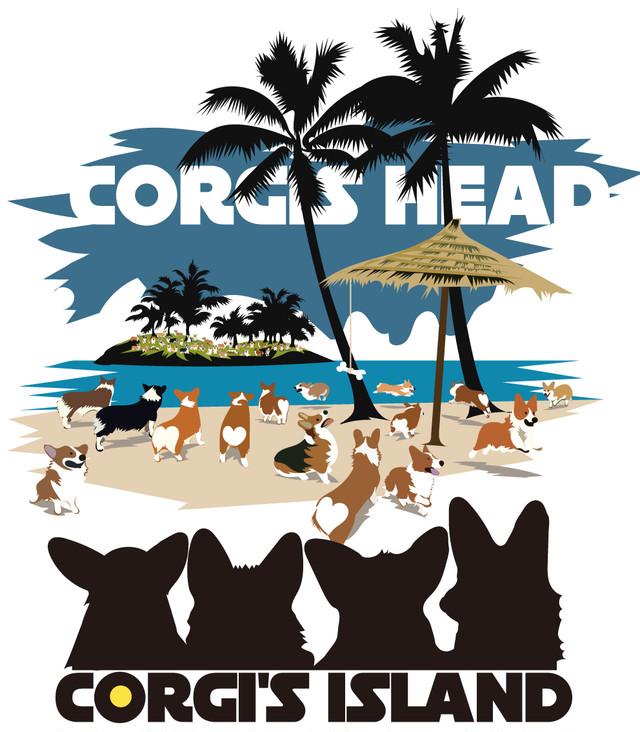 販売終了いたしました!2021春のハワイ企画 限定デザイン! No.007 ラハイナのシュガートレインとホエールウォッチング!なんとマグカップ or トートバッグ&缶バッジ付き! 5.6ozTシャツ 3/31まで
