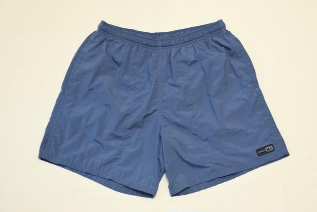 USED 90s REI Nylon Shorts -Medium 01062