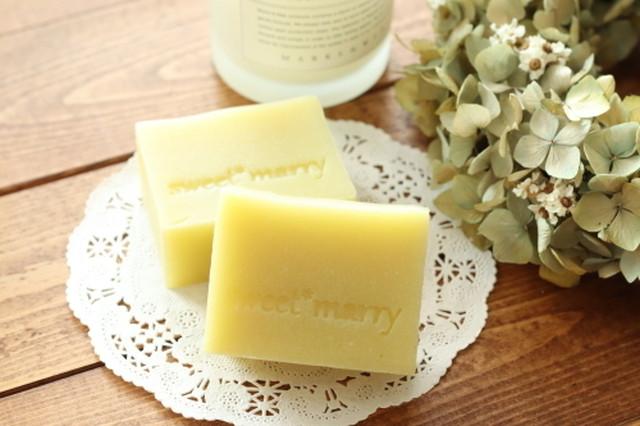 Family*soap