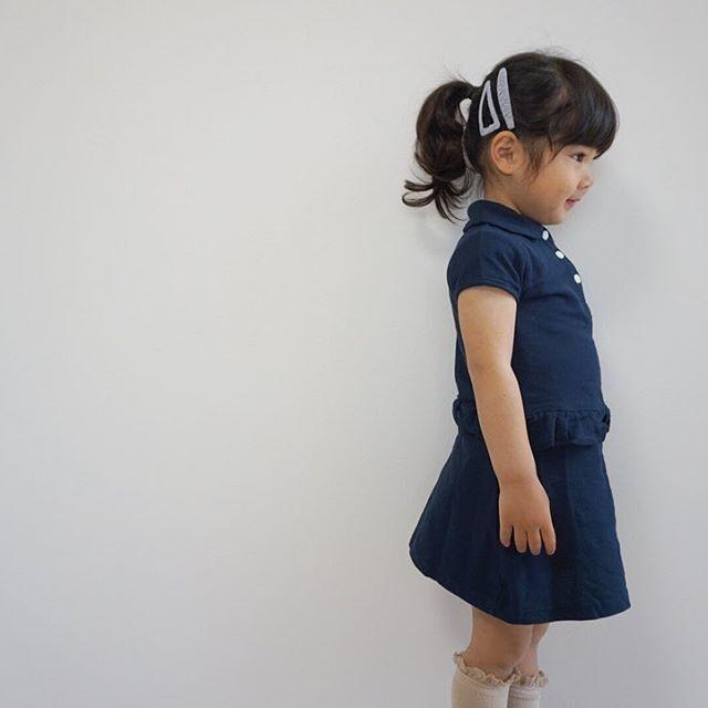 15%off【即納】3色半袖コットンワンピース