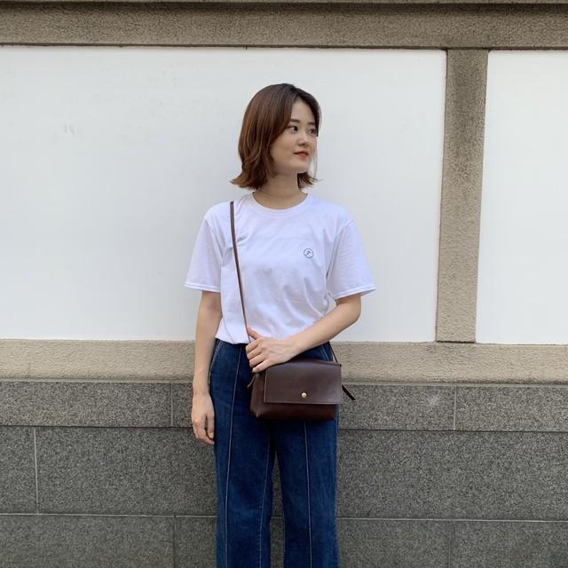 a-bloom(t shirt)