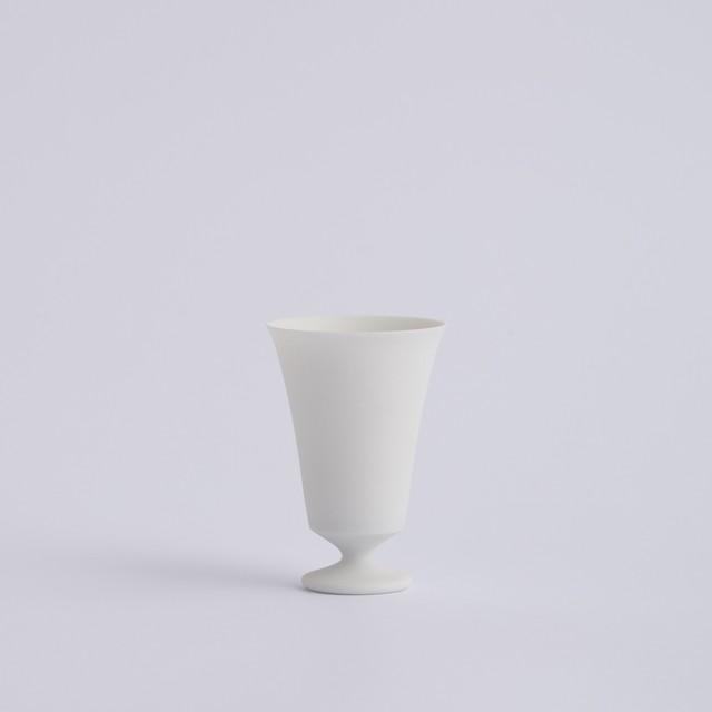 Blanc / Liqueur cup / en(plain)