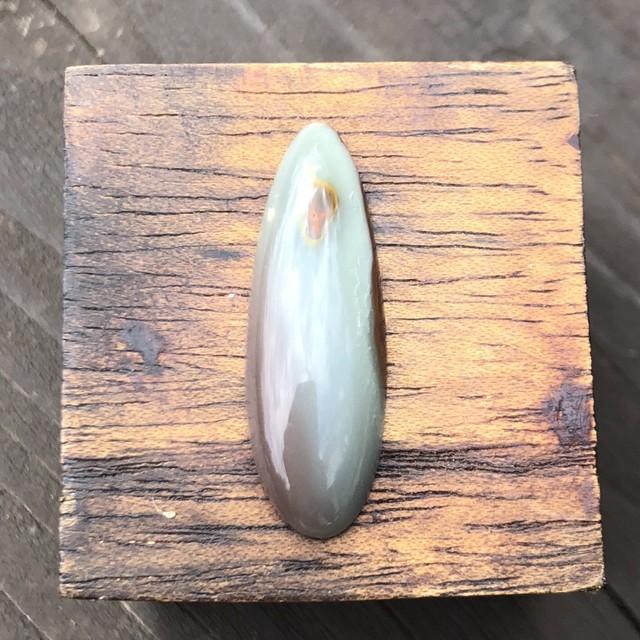 マダガスカル産ピクチャージャスパー3