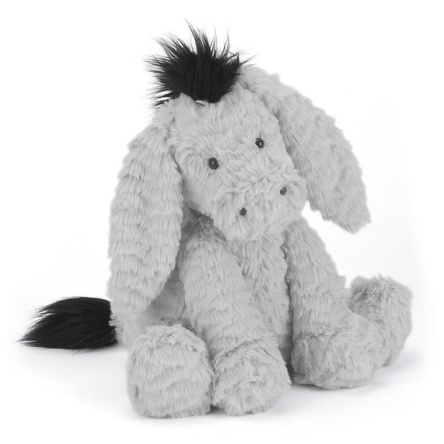 Fuddlewuddle  Donkey Medium_FW6DK