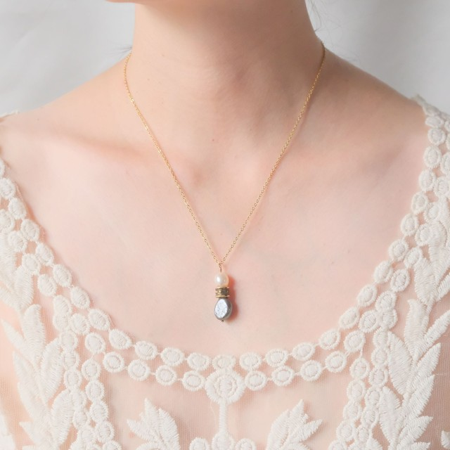 The Louvre Pendant Collection Edition 30 12