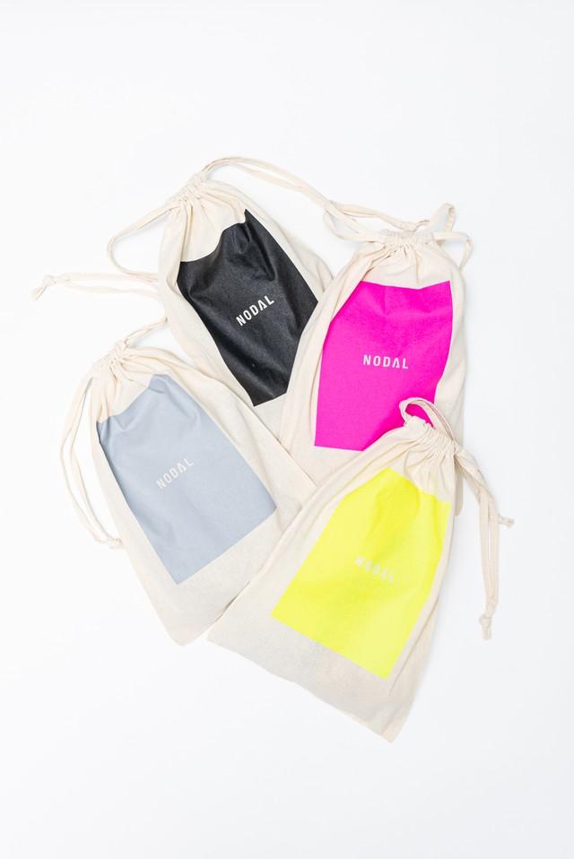NODAL Lucky Bag