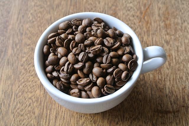 【数量限定】【期間限定SALE】ベトナム・ダラット・ローランとジョシュのコーヒー・ナチュラル(サイダー酵母嫌気発酵) 浅煎り 100g