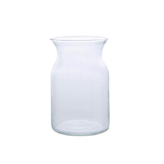 ひとつあると重宝する花瓶