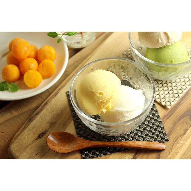 【g07】■8個×3種■Premium(ゴールデンミルク/ピオーネ/清水白桃)