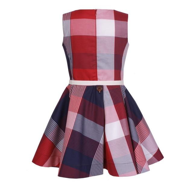 JESSIE AND JAMES  LONDON  [Anna Dress] 100~130サイズ
