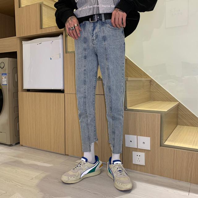 jeans BL2106