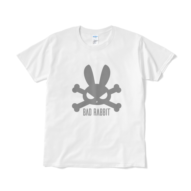 BAD RABBIT 壁紙001
