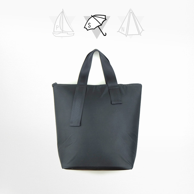 3way Tote / Super water repellent