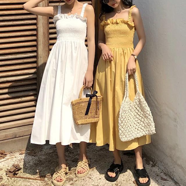 dress YL3084
