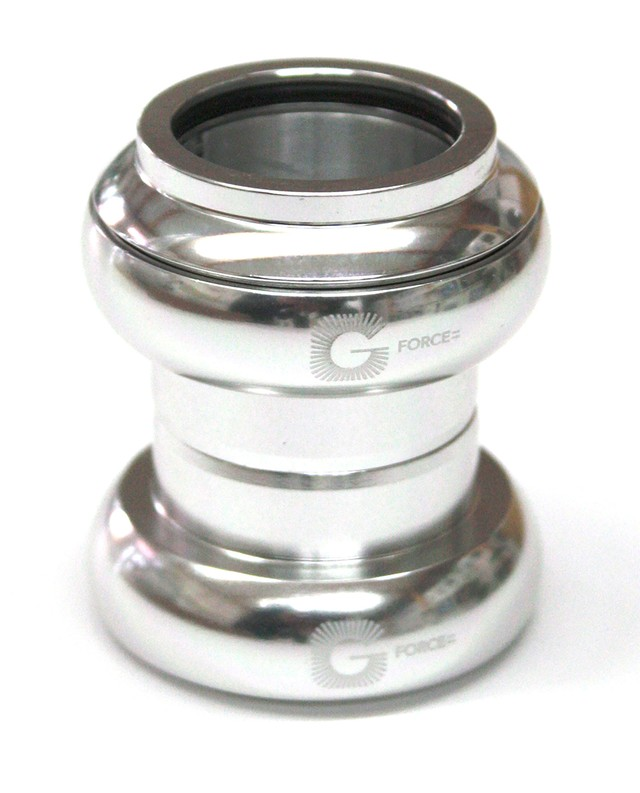"MULLER 1-1/8"" Stem top cap"