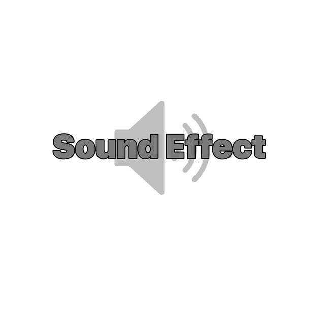 効果音 バスロータリー(10min)