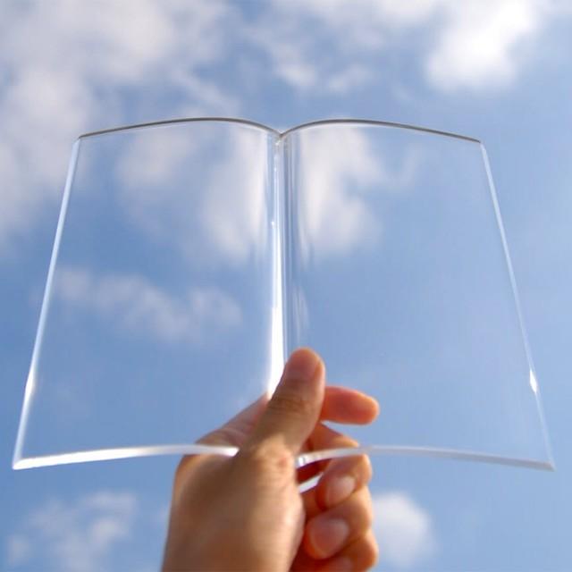 【再入荷】BOOK on BOOK | TENT