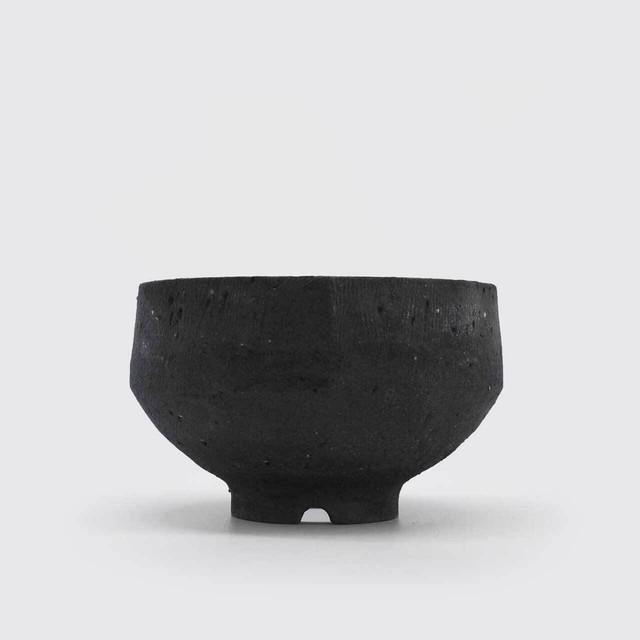 KUROGOMA - BOWL Lサイズ
