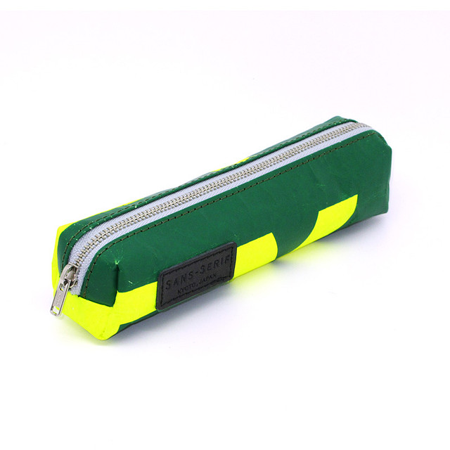 Pen Case / PC-0012