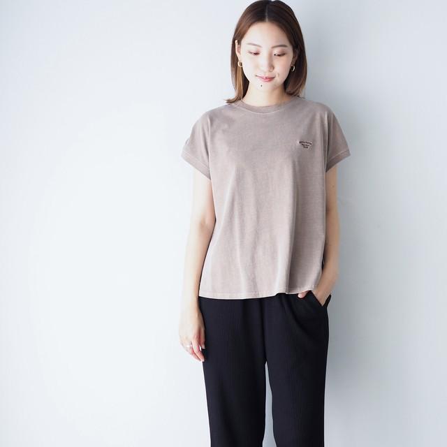 ビッグTシャツ NM
