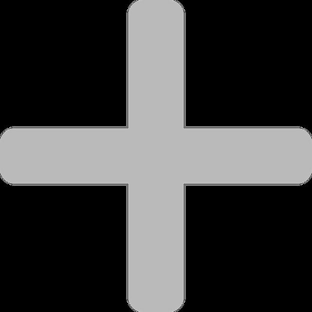 有料オプション:白黒段階下絵確認有りコース