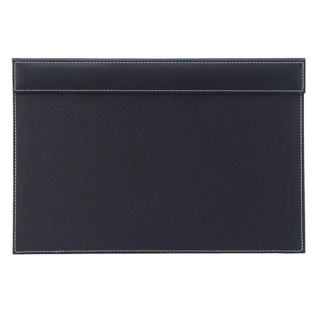 デスクマット(マグネット)/ブラック MFM-3