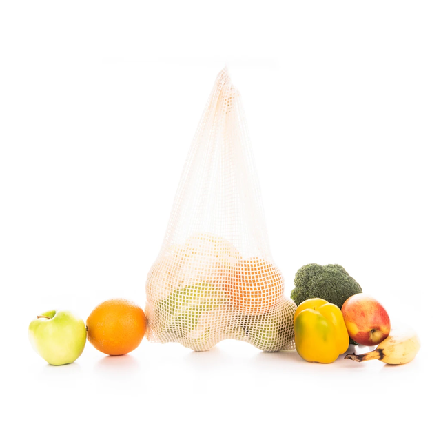Produce Bags - Mixed