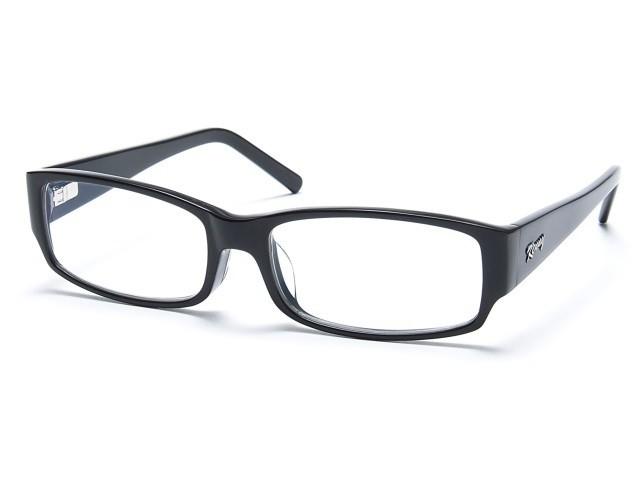 高品質レンズにこだわった老眼鏡(シングルビジョン)『JACK』