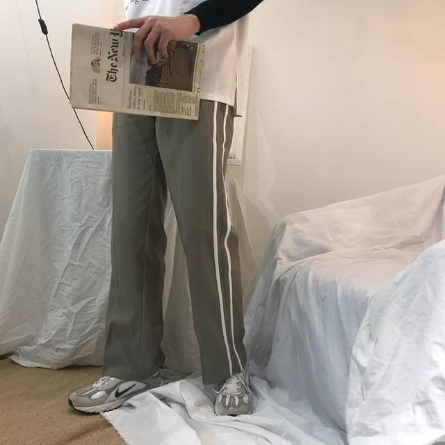 pants BL1191