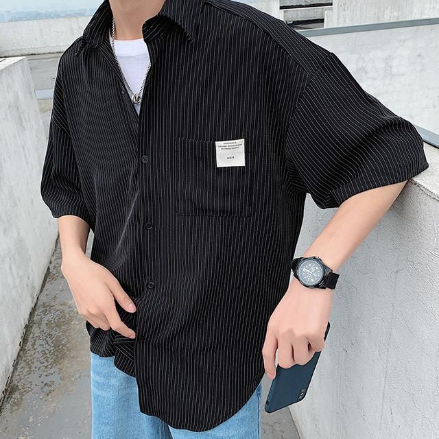 shirt BL3396