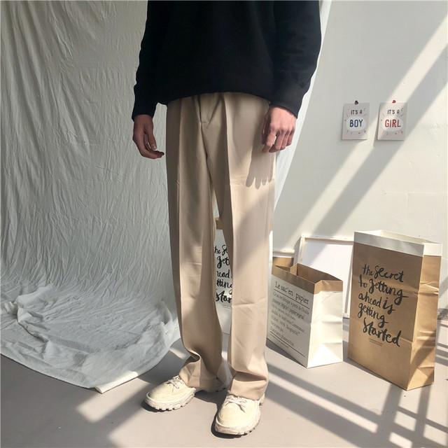 long pants BL2811