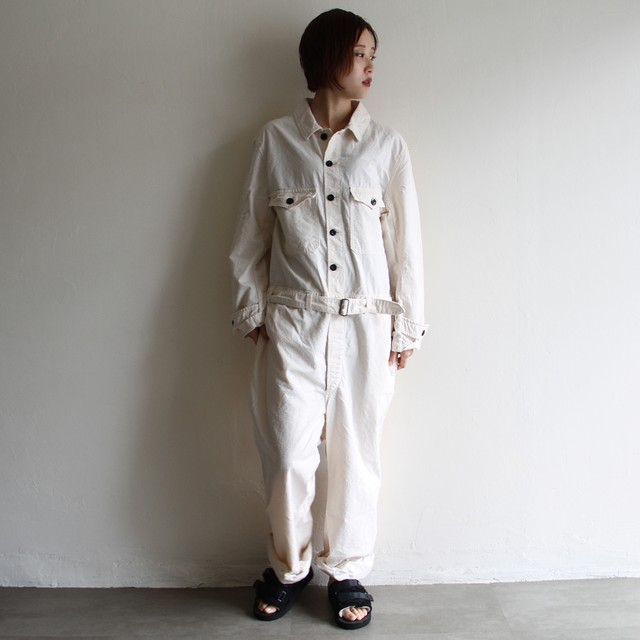 CONN【 womens 】center press wide pants