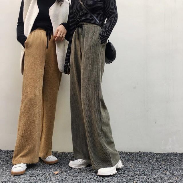 long pants RD1921