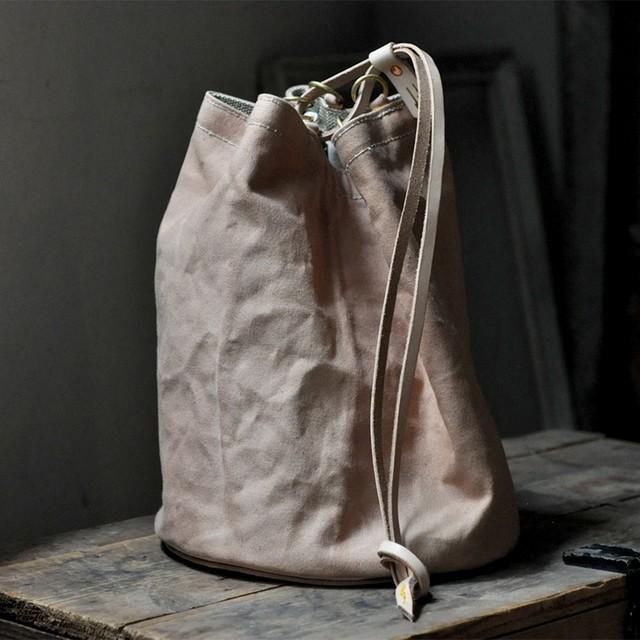 P.T works & design sac