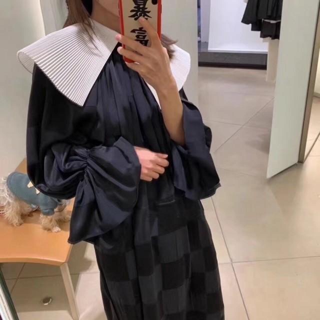レゲフリンジマフラー マフラー  韓国ファッション