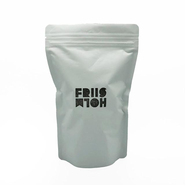 フリスホルム オパヨミルク50% (クーベルチュール)300g