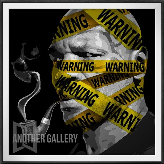 WARNING~MT