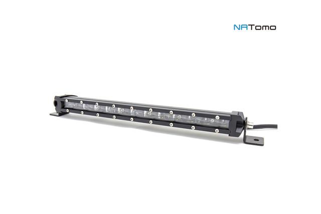 LEDバー 6500K 14インチ  /  Balus