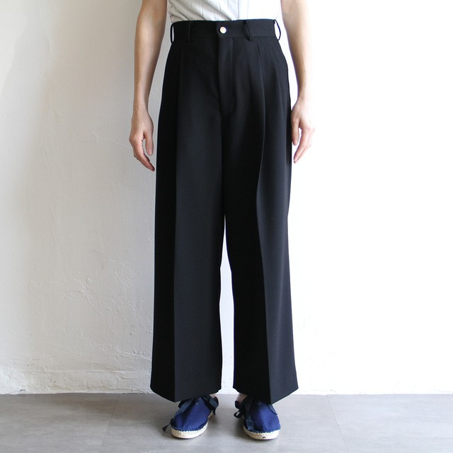 UNION LAUNCH【 womens 】corduroy overall