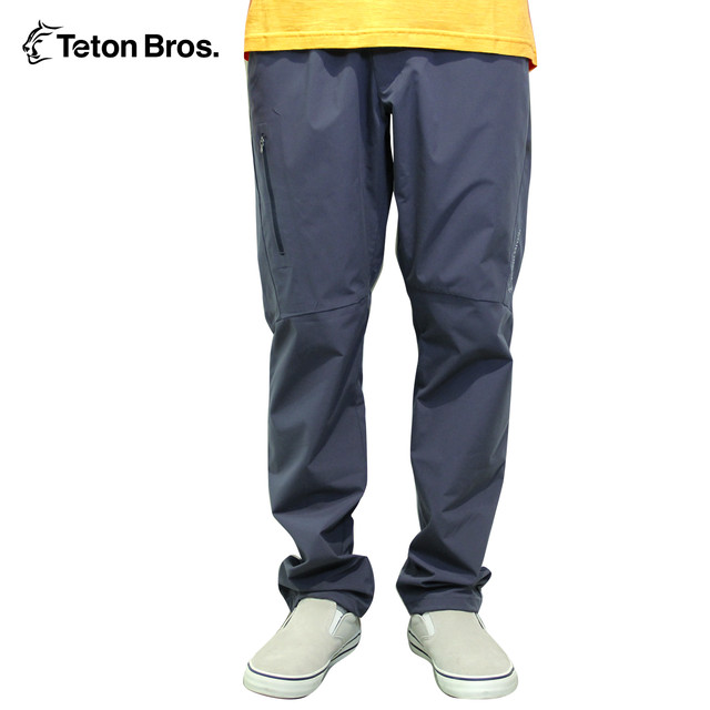 Teton Bros. Ridge Pant
