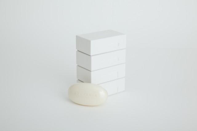 SOUVENIR 石鹸