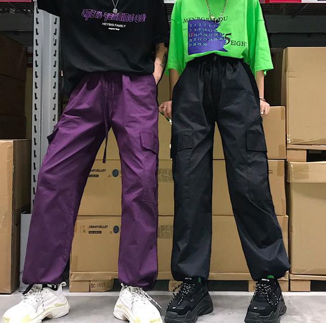 pants BL461