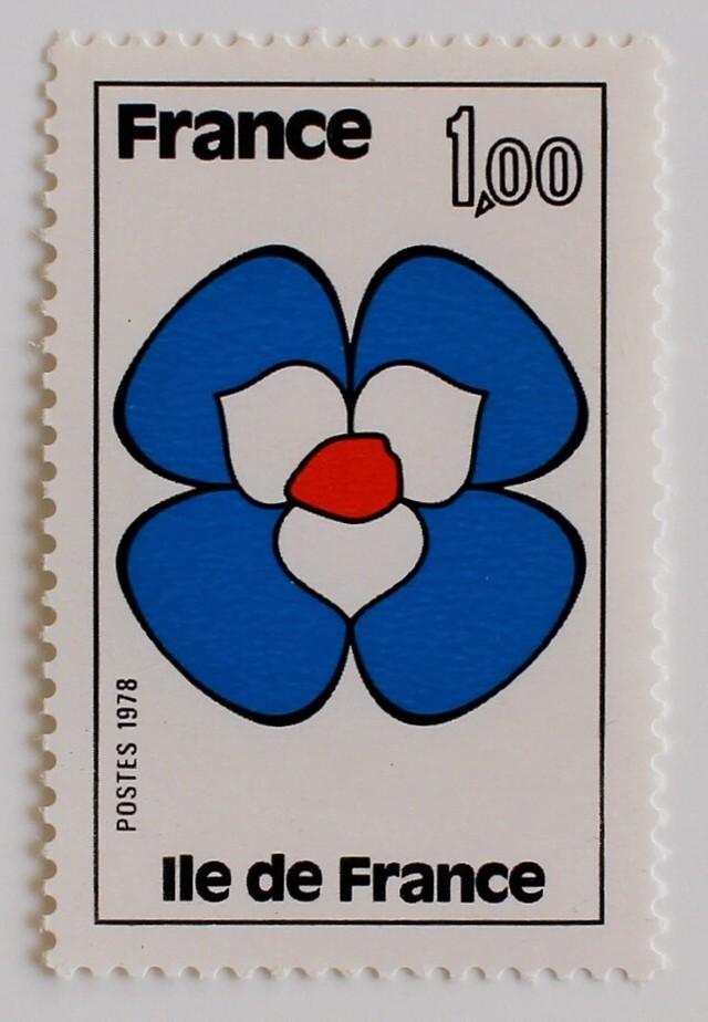 世界環境デイ / スペイン 1985